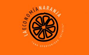 Economía naranja - BigMaker