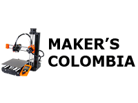 Makers-colombia