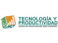Tecnología-y-productividad-sena