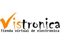 Vistronica